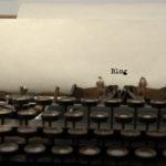Build an Editorial Calendar in 3 Simple Steps